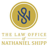 nathaniel shipp logo square